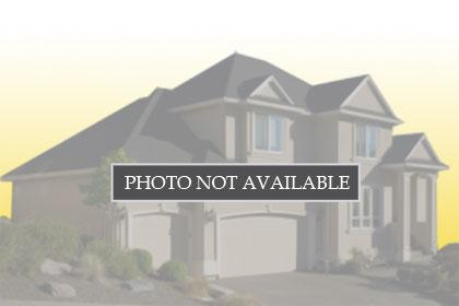 383 C Valley Drive, 1716083, Paint Lick, Single-Family Home,  for rent, Realty World Adams & Associates, Inc.